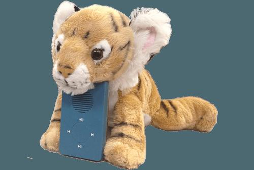 wildlife_storyteller