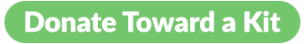 Donate Toward a Kit Button